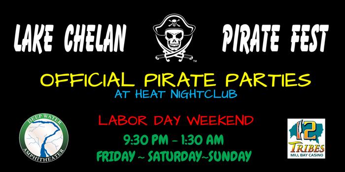 pirate bay saturday night live